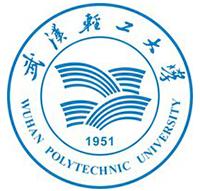 武汉轻工大学成教logo