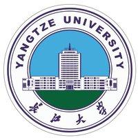 长江大学成教logo