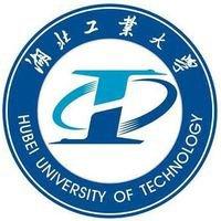 湖北工业大学成教logo