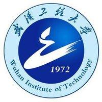 武汉工程大学成教logo