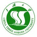 三峡大学成教