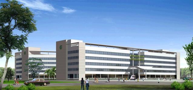 2019年湖北中医药大学成考报名条件和流程有哪些?