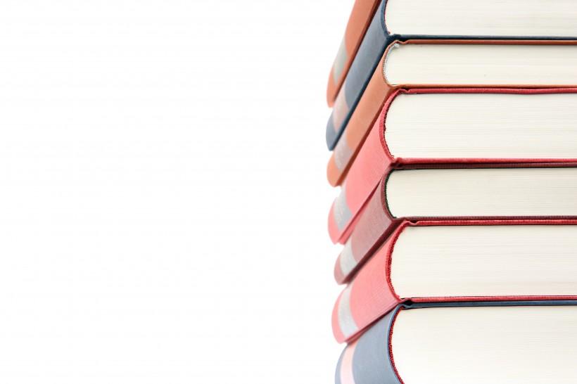 湖北成人高考英语有什么高效学习法?