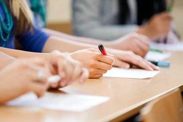 湖北成人高考准考证什么时候出来?