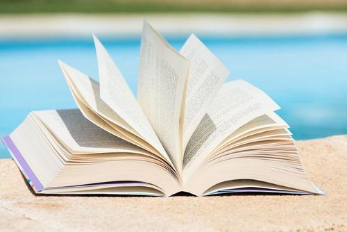 2020年成人高考专升本作文写作技巧:说明文