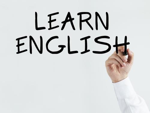 2020年湖北成考学位英语考试时间:3月21日