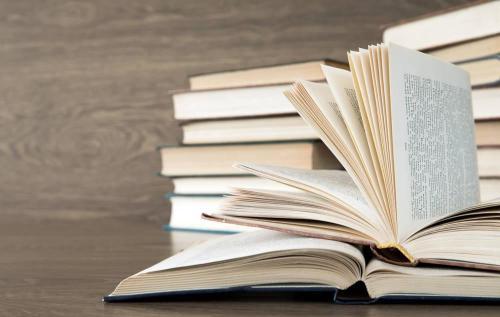 2020年三峡大学成人高考招生简章