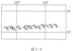 湖北省成人高考高起点《地理》图片6